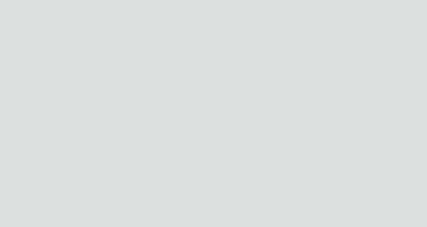 ROAST it: Lunch, bar, grill gevestigd te Borne